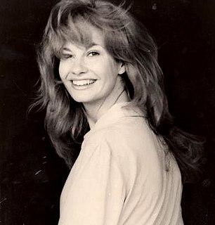 Linda Gary voice actor