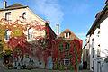 Lindau Altstadt (34) (9948923045).jpg
