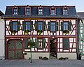 Lindenapotheke-Idstein-JR-E-2653-2018-08-19.jpg