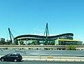 Lisboa, Estádio Alvalade XXI (3).jpg