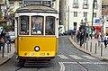 Lisboa, tranvía 1.jpg