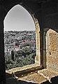 Lisboa - panoramio (8).jpg
