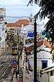 Lisboa 20171226-DSCF1024 (24539430687).jpg