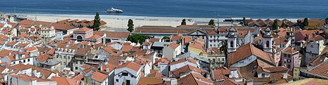 Lisboa May 2013-11.jpg