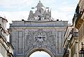 Lisbon 2015 10 13 0876 (23377074036).jpg