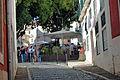 Lisbon 2015 10 15 3166 (23602408100).jpg