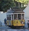 Lisbon Tram (29912598952).jpg