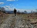 Lisina, Serbia - panoramio (7).jpg