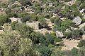 Lissos, Crete, a house of the Greco-Roman period, 145605.jpg