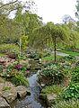 Lister Park (26584194550).jpg