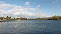 Little Lake, Peterborough (502462) (16580603616).jpg