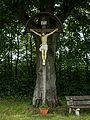 Litzendorf-Cruzifix-6116995.jpg