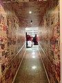 Liverpool Football Club Museum 10.jpg