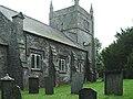 Llanfyrnach church - geograph.org.uk - 67809.jpg