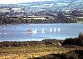 Llangorse Lake - geograph.org.uk - 1769276.jpg