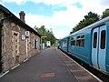 Llanwrtyd station - geograph.org.uk - 3075794.jpg