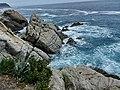 Lloret de Mar - panoramio (91).jpg