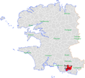 Localisation Riec-sur-Belon.png