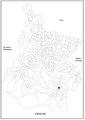 Localisation de Lançon dans les Hautes-Pyrénées 1.pdf
