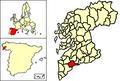 Localización de Tui.png