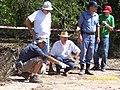 Localización de tumbas-Rincón Bomba.jpg