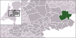 LocatieBerkelland.png