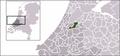 LocatieWoubrugge.png