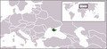 LocationCrimea 1.PNG