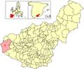 LocationRiofrío.png