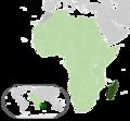 Location Madagascar AU Africa.png