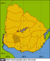 Location department Flores(Uruguay).png