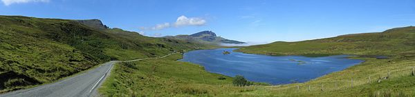 Loch Fada Storr Skye restitch 2007-08-22.jpg