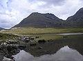 120px-Loch_Fiachanis%2C_Rum.jpg