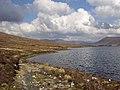 Loch a' Bhraoin - geograph.org.uk - 93554.jpg