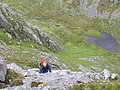 Lochan Coire Iubhair - geograph.org.uk - 542808.jpg