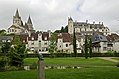 Loches (Indre-et-Loire) (34884152101).jpg