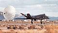 Lockheed F-117A Nighthawk 86-0840.jpg