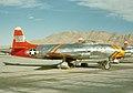 Lockheed F-80C 47-545 (11488799454).jpg