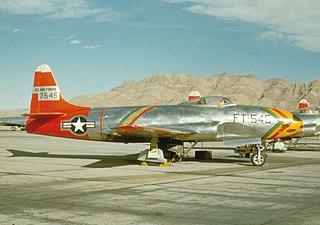 File:Lockheed F-80C 47-545 (11488799454).jpg - Wikimedia ...