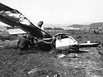 Lockheed Model 34 Big Dipper (crashed).jpg