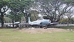 Lockheed T-33 Shooting Stars RTAF.jpg