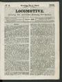 Locomotive- Newspaper for the Political Education of the People, No. 3, April 4, 1848 WDL7504.pdf