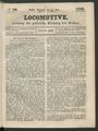 Locomotive- Newspaper for the Political Education of the People, No. 58, June 14, 1848 WDL7559.pdf