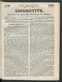 Locomotive- Newspaper for the Political Education of the People, No. 80, July 10, 1848 WDL7581.pdf