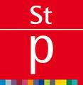 Logo-Staatspreis Wirtschaftsfilm.png
