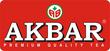 Logo-akbar-large.png