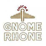 Logo-gnome-rhone-snecma.jpg