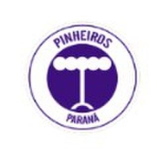Esporte Clube Pinheiros (PR)