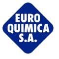 Logo Euroquimica.png