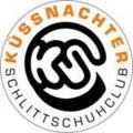 Logo Küssnachter SC.png